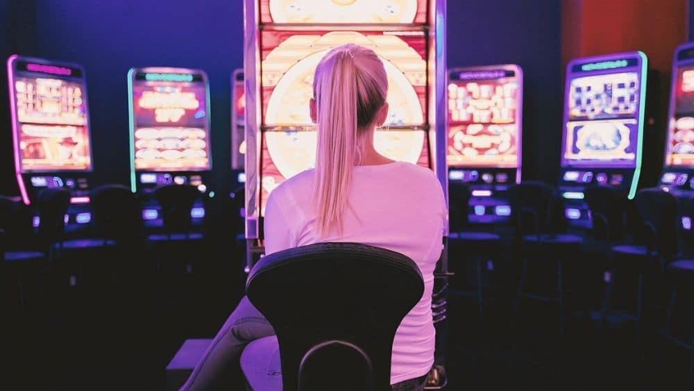 criptomonedas-apuestas-loteria-blockchain-pooltogether-ethereum