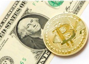 DolarBitcoin Pesos