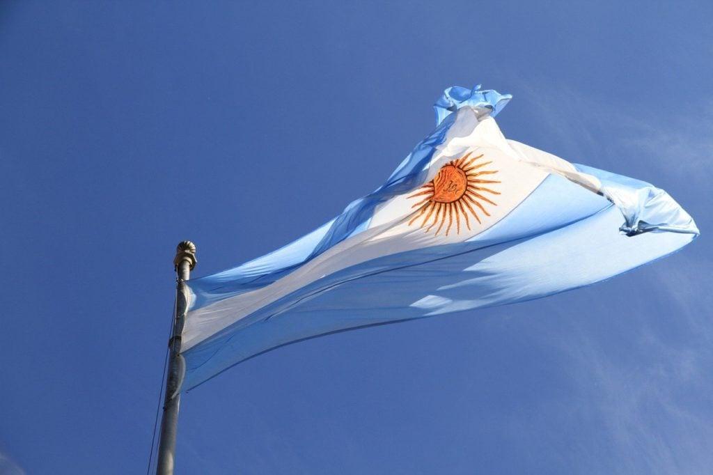 Tecnologia-Argentina-contratos-inteligentes-RSK