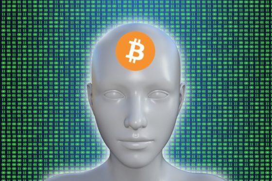Los mejores robots de trading para bitcoin y otras criptomonedas (2020)