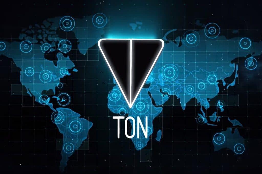 telegram-retraso-plataforma-mensajes-ton