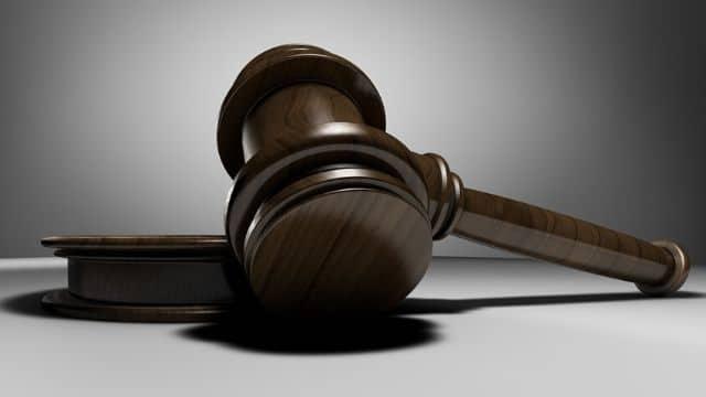 Brasil Genbit Corte