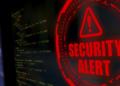 VulnerabilidadLightning Network