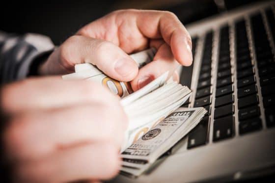 Menos de USD 13.000 por hora costaría atacar las redes de Bitcoin Cash y Bitcoin SV