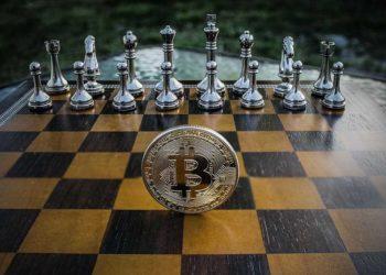 bancos bitcoin coronavirus
