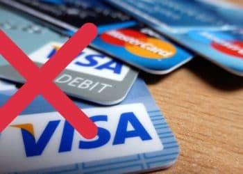 Binace elimina pagos de criptomonedas con monedas nacionales