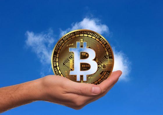 El dólar bitcoin resuena cada vez más fuerte en la maltrecha economía de Argentina