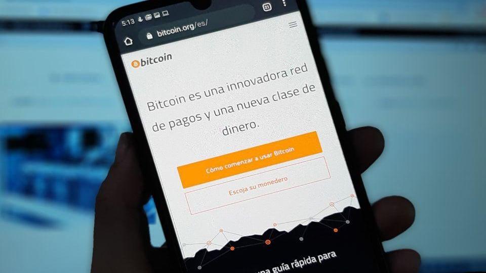 bitcoin.org bitcointalk.org theynos Cobra Bitcoin