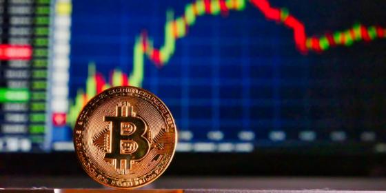 Bitcoin y criptomonedas en el primer trimestre de 2020: entre el halving y el coronavirus