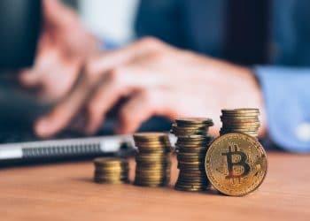 Existen múltiples plataformas dentro del ecosistema donde se pueden realizar distintos tipos de operaciones con bitcoin. Fuente: stevanovicigor/elements.envato.com