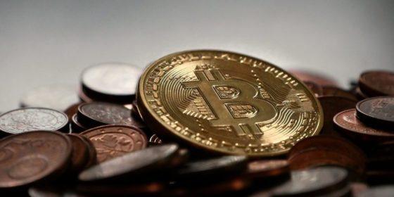 Principal regulador de Hong Kong aprueba fondo de bitcoin