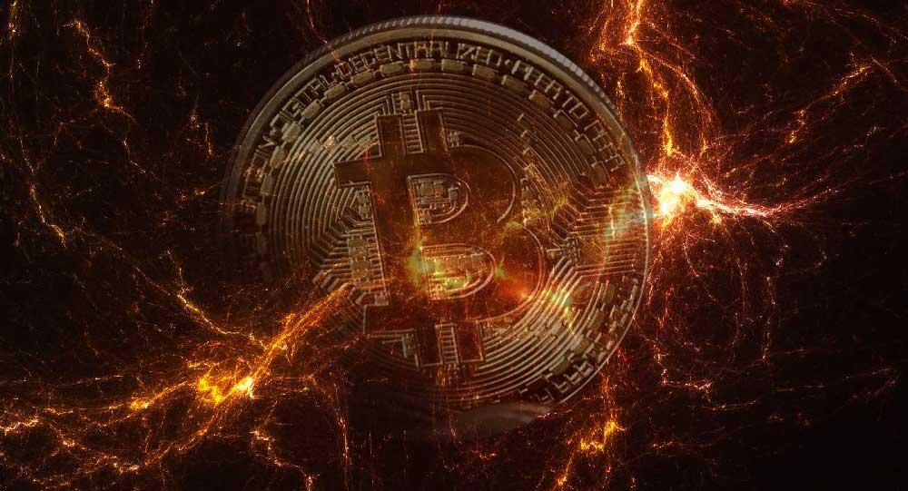 derivados bitcoin lightning network