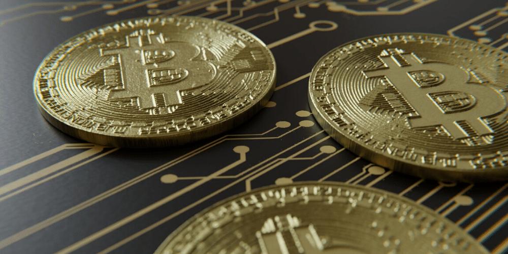 bitcoin mercado indicadores