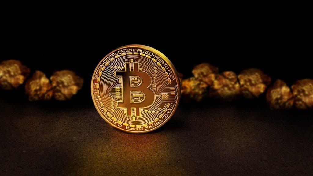 oro-bitcoin-valor-criptomoneda