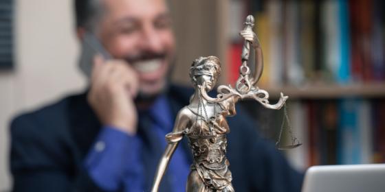 Juez de Florida desestima demanda contra BitConnect introducida en 2018