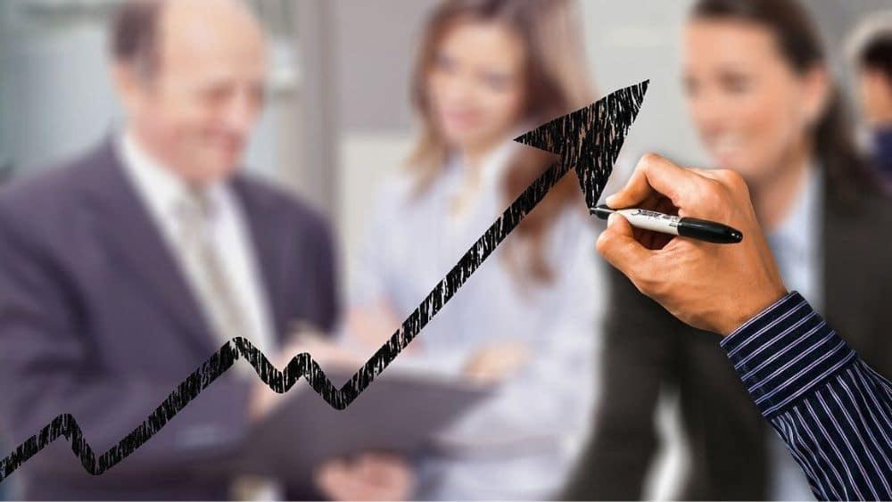 crecimiento-mineria-bitcoin-negocios-criptomoneda