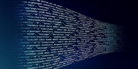 Se lanza oficialmente en China una red de servicios blockchain internacional