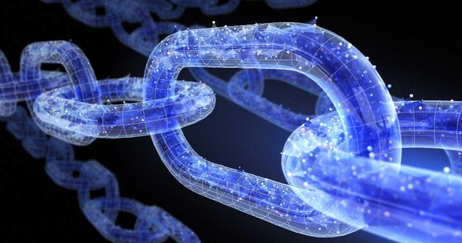 cursos blockchain