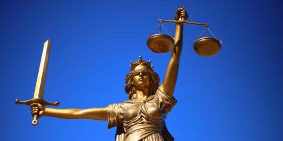 Justicia Federal de Brasil niega a Foxbit extensión de plazo para pago de impuestos