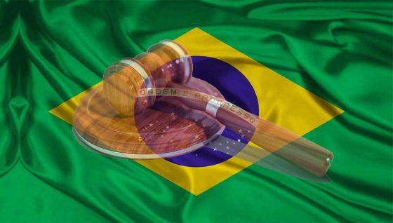 Juez brasileño ordena experticia en demanda contra Bitcoin Banco