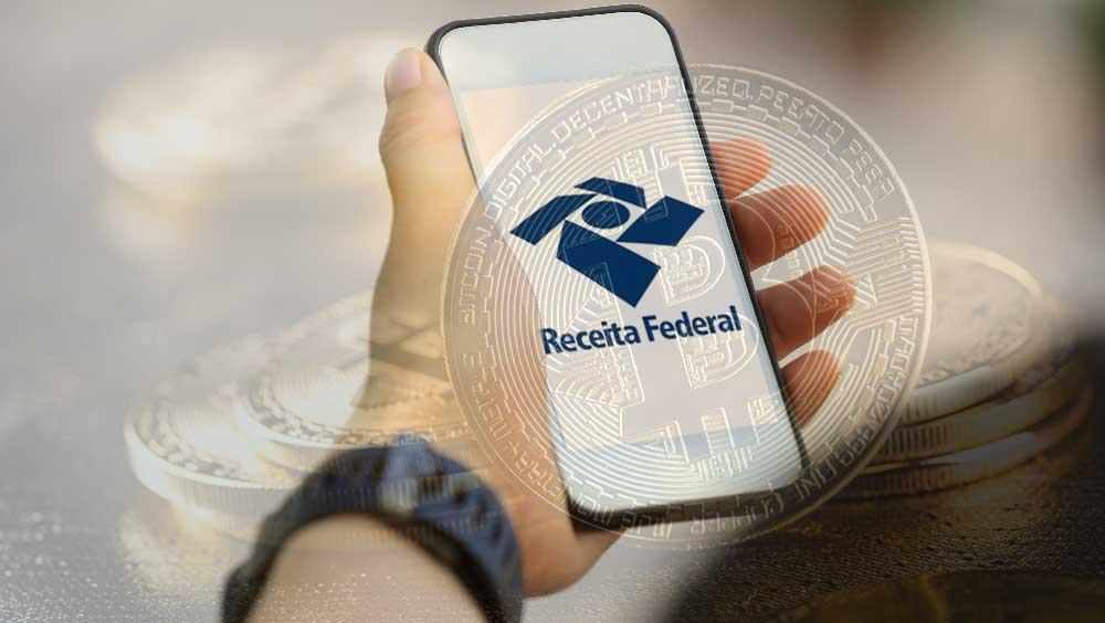 brasil-pospone-declaración-impuesto-sobre-la-renta