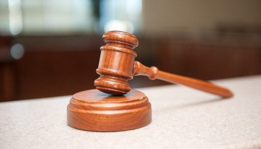 Un fallo judicial determinó que los usuarios tienen derecho sobre las criptomonedas.Fuente: xresch /pixabay.com