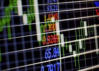 Los datos que presentan las casas de cambio al público son manipulados, de acuerdo al organismo chino. Fuente: sergign/elements.envato.com