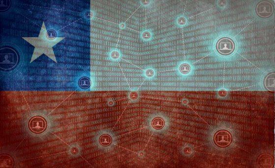Proyecto de ley FinTech genera nuevos desafíos para el sector financiero de Chile