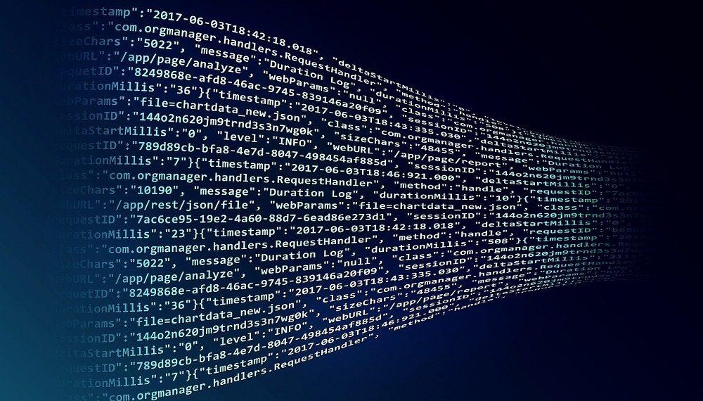 Con la nueva plataforma blockchain la CVM de Brasil busca llevar un registro del historial de consultas realizadas. Fuente: Pete xresch/pixabay.com