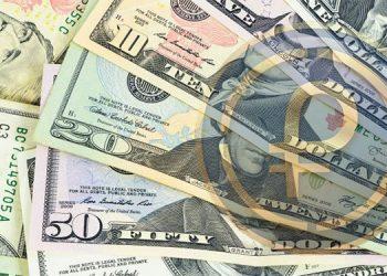 El bono de 1 petro (PTR) equivale a unos 60 dólares estadounidenses. Fuente: collage de CriptoNoticias con imágenes por sunacrip.gob.ve y mkos83 / elements.evanto.com