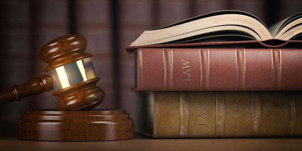 Las demandas adicionales de los inversionistas señalan que Ripple habría incumplido varias leyes de EE. UU. Fuente: maxxyustas/elements.envato.com