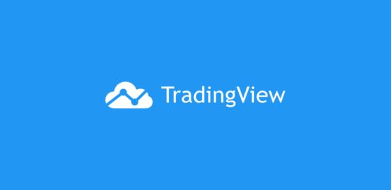 Conoce TradingView, la herramienta de análisis para traders de bitcoin y otros mercados