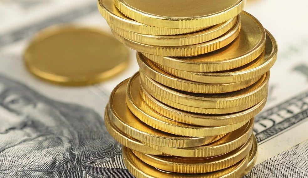 El dinero en efectivo es visto como medio de contagio. Fuente: Ha4ipuri/elements.envato.com