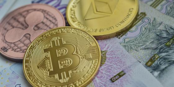 Usuarios no confían en las criptomonedas como medio de pago digital, según encuesta