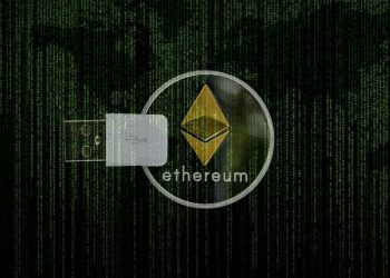 detectar errores ethereum 2.o ganas ethers