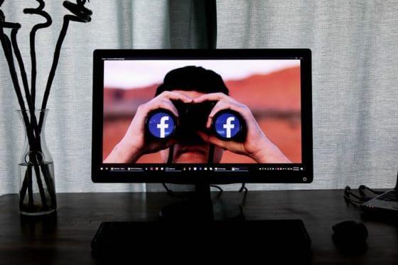 Libra de Facebook bailará al ritmo de los reguladores, no de los usuarios