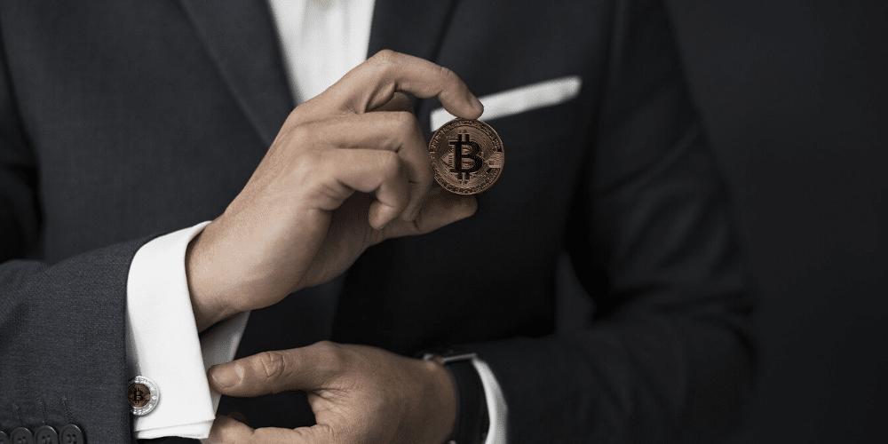 ganancias mercados bitcoin arbitraje