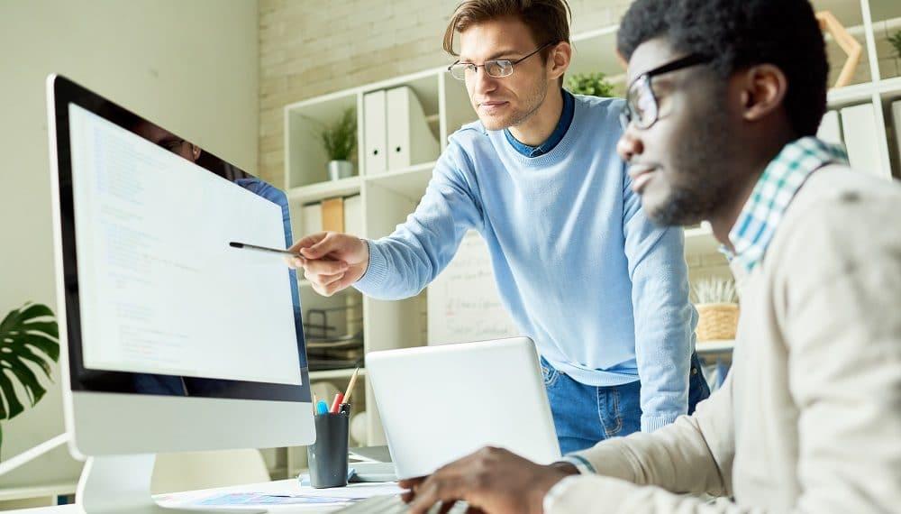 El evento reunirá a expertos del campo de la salud con ingenieros de software. Fuente: seventyfourimages/elements.envato.com
