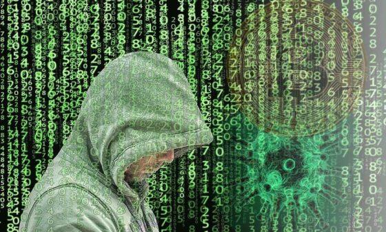 FBI: estafadores del COVID-19 tienen en la mira a los poseedores de criptomonedas