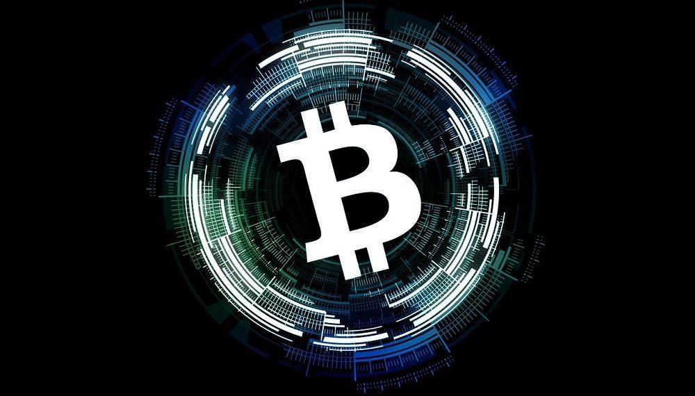 De ahora en adelante se emitirán solo 6,25 nuevos BCH por bloque minado. Fuente: xresch /pixabay.com