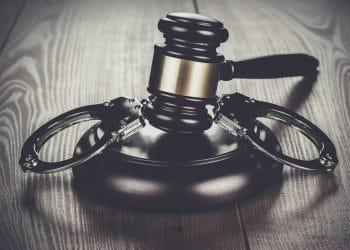 Los abogados de David Pike habrían indicado que el caso se resolvería con una declaración de culpabilidad. Fuente: garloon/elements.envato.com