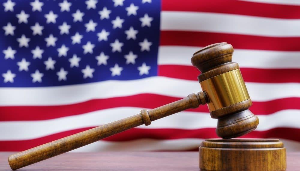 Para el juez estadounidense los inversionistas podrían evadir la orden y negar que tienen una dirección establecida en Estados Unidos. Fuente: eastmanphoto/elements.envato.com