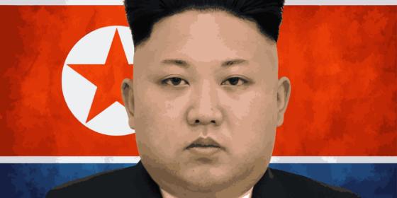 Usuarios especulan sobre presunto movimiento de BTC pertenecientes a Kim Jong-Un