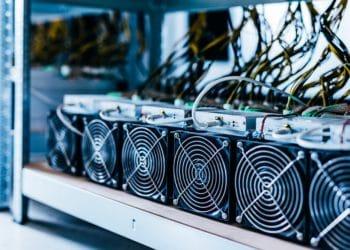 fabricantes equipos de minería de bitcoin