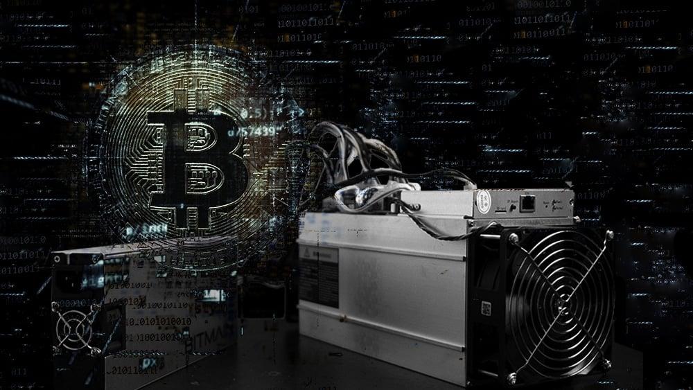 criptomonedas-bitcoin-mineros-equipos-antminer-bitmain