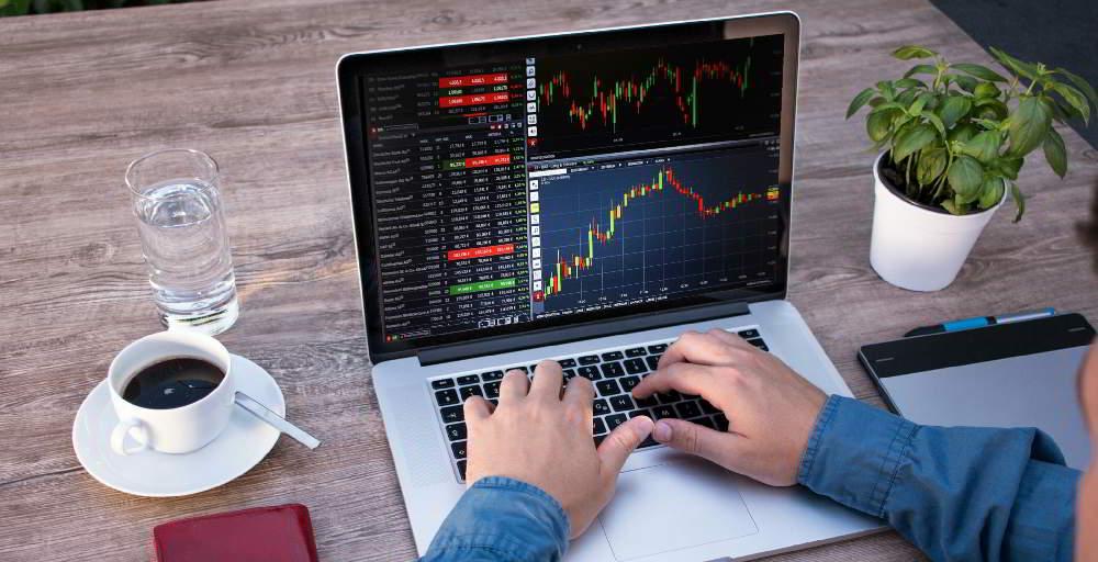 monedas pos tienen rendimientos menores que el mercado