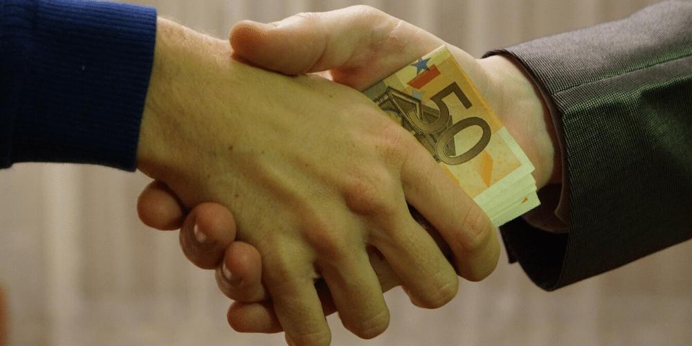 oráculos DeFi corrupción riesgo