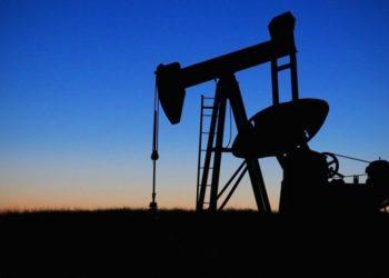 Las bombas de varilla, también conocidas como guanaco, se encargan de extraer petróleo de los pozos. Fuente: drpepperscott230/ Pixabay.com