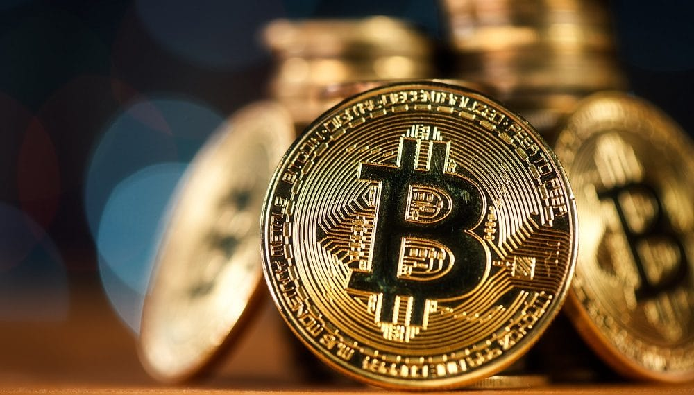 bitcoin refugio de valor