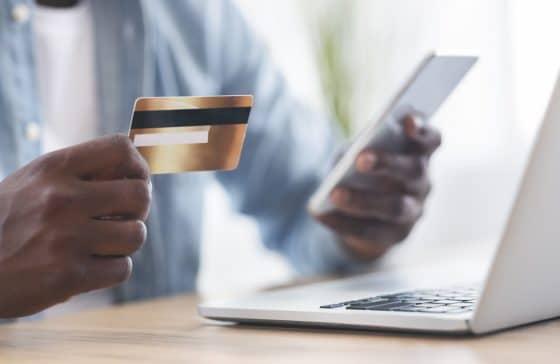 Banco Santander lanza servicio de pagos internacionales sin RippleNet